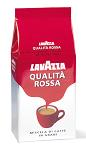 Lavazza Rossa szemes 1kg