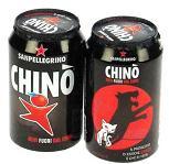Chino San Pellegrino 0,33