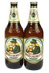 Moretti sör 0,33l