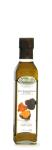 Exrta szűz olivaolaj szarvasgombás Olitalia 250ml