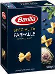 Barilla Farfalle specialita tészta 500g