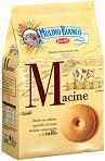 Mulino Bianco Macine keksz