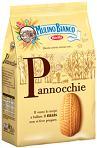 Mulino Bianco Panocchie keksz