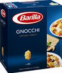 Barilla Gnocchi tészta 500g