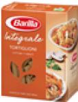 Barilla Tortiglioni teljeskiörlésű tészta 500g