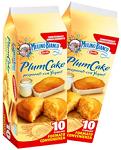 Mulino Bianco Plumcake