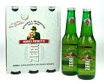 Moretti zero sör 0,33l