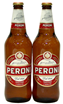 Peroni sör 0,66l