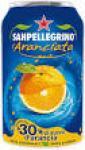 Aranciata Dolce San Pell. 0,33l