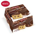 Balocco Double Chocolate csokoládékrémmel 650g