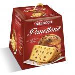 Balocco panettone 750g