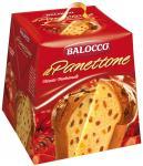 Balocco panettone klasszikus 1000g