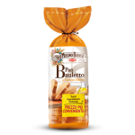 Barilla szeletelt kenyér durumbúzából 400g