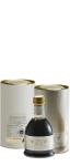 Bellei modenai balzsamecet IGP 12 éves barrikolt arany  250ml