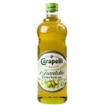 Extra szűz olivaolaj Carapelli Frantolio 1l