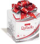 Ferrero Raffaello doboz 70g