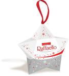 Ferrero Raffaelo csillag 40g
