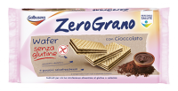 Galbusera gluténmentes csokis  nápolyi 180g