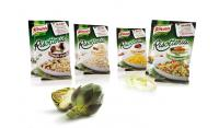 Knorr risotto 175g