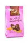 La Suissa csokoládékrémmel töltött tojások 105g