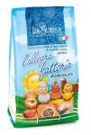 La Suissa vegyes húsvéti csokifigurák 180g