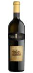Maso Toresella Chardonnay superiore DOC bor 0,75l