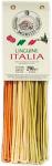 Morelli 3 színű linguine (Italia) 250g