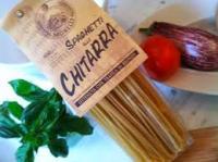 Morelli chittara spagetti 500g