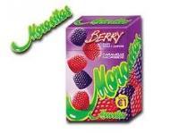 Morositas berry 50g