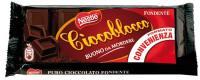 Nestlé étcsokoládé 230g