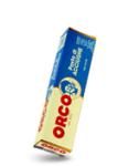 Orco szardella paszta 60g
