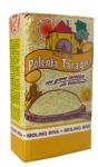 Polenta Taragna 1kg