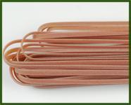 Tagliolina vargánya gombával díszdobozban 250g