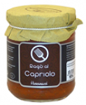 Toscanacci nyúlragu