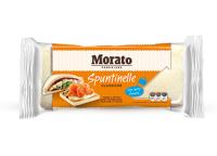 Tramezzini kenyér