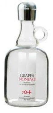 Nonino Grappa Friuli 0,7l