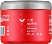 Compagnia Színápoló Multi vitamin Complex Balzsam  500ml.