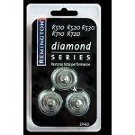 Remington Körkés az:R510/R520/R530/R710/R720-hoz
