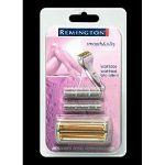 Remington Tartozék a WDF600/WDF5500-hoz,kombi