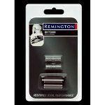 Remington Szita, kombi a: BKT2000/BHT5000-hez, kombi.