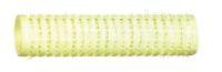 Hajcsavaró / Műanyag Tépőzáras 13 mm.