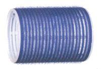Hajcsavaró / Műanyag Tépőzáras 44 mm.