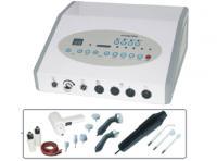 Beauty Derm 5 in 1 Ultrahangos kezelőgép BD-00-4005