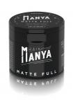 Kemon Manya Matte Full Modellező Paszta 100 ml