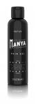 Kemon Manya Rain Gel alkoholmentes Zselé 150 ml