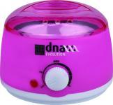 Kiepe DNA konzervgyanta melegítő hőfokszabályozóval - pink színben