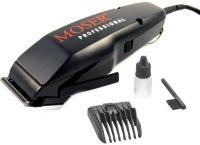 Moser 1400 Professional balck hajvágógép