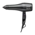 Moser Edition H11 Pro Professzionális hajszárító/2100 W