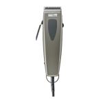 MOSER Primat Adjustable vezetékes hajvágógép (1233-0051)