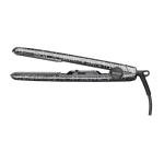 MOSER TrendStyle hajvasaló 4461-0050